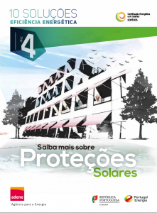 4. Proteções Solares