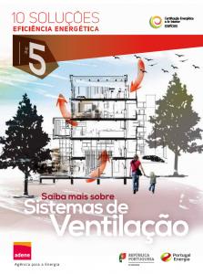 5. Sistemas de Ventilação