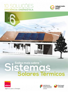 6. Sistemas Solares Térmicos